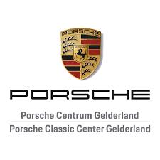 Porsche Centrum Gelderland
