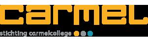 Stichting Carmelcollege